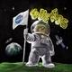Miss Lonely Remix (ft Justin Quiles, Dimelo Flow y De La Ghetto)