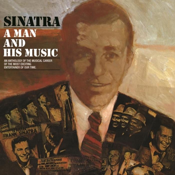 Letra De I Ve Got You Under My Skin Frank Sinatra