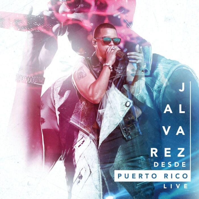 Letra De El Amante Ft Daddy Yankee J álvarez