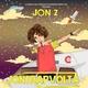 Venau (ft Jory Boy)
