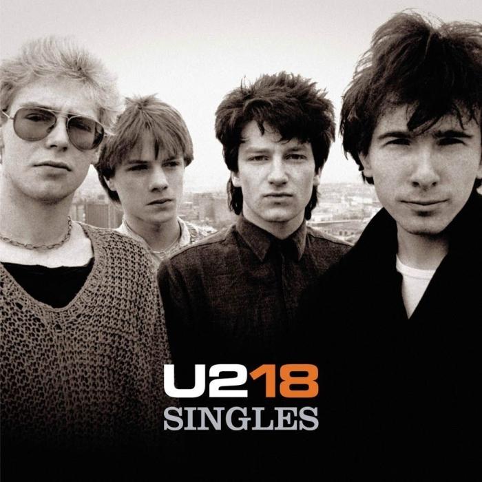 Letra De Sunday Bloody Sunday U2