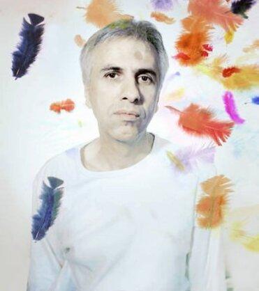 Letra De Coraline Soundtrack Song Other Father Piano Bruno Coulais