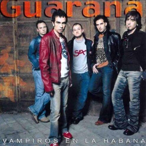 Letra De En El Medio Del Camino Guarana